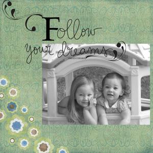 E_a_follow_your_dreams_edited1